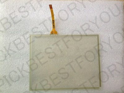 1PCS For Redlion G310c G310 SWM00004//A Touch Screen Glass Panel