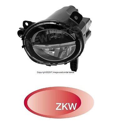 For BMW F30 F22 F32 F33 F36 Pair Set of Left /& Right Front Fog Lights OEM ZKW