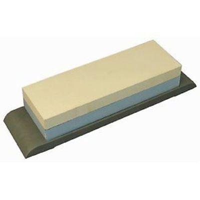 New Japanese SUEHIRO whetstone waterstone sharpening stone #1000/#3000 SKG-38