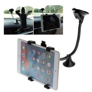 Car-windshield-Mount-Holder-Stand-Mini-For-7-11-inch-ipad-Air-Galaxy-Tab-Tablet