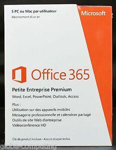 Microsoft-Office-365-Pequena-Empresa-Premium-Edition-6sr-00029