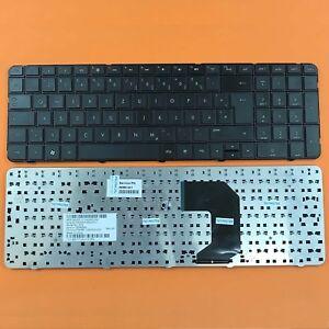 Slowenische tastatur online dating
