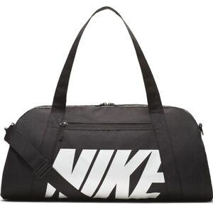 NIKE Sporttasche Sport Tasche Fitnesstasche Trainingstasche