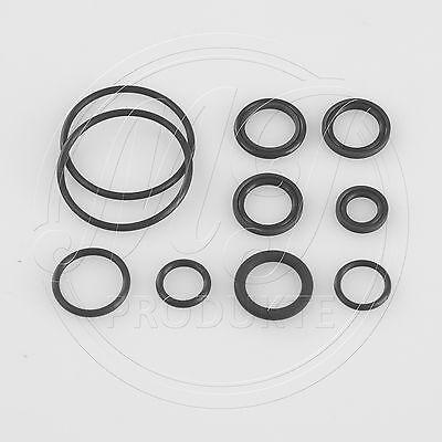 BMW n43 magnétique Vannes décembre O-ring toriques étanchéité Set viton-MJ