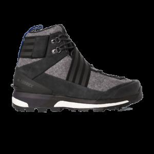 Adidas Terrex Tracefinder Herren Trekking Winter Outdoor Stiefel Schuh NEU OVP | eBay