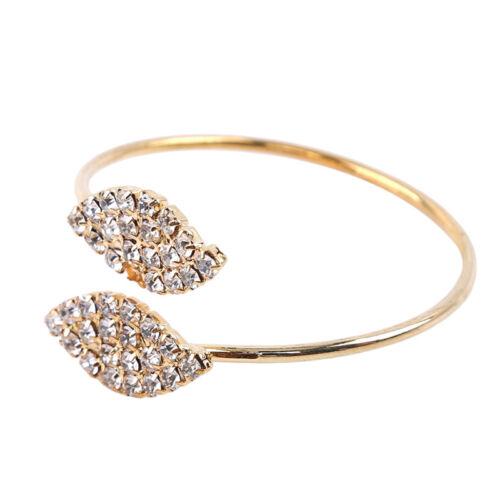 Gold Silver Napkin Ring Serviette Holder Dinner Party Wedding Table Decoration