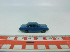 AI851-0,1# Wiking H0/ 1:87 Modell Ford Taunus No 20 M Badewanne sehr gut