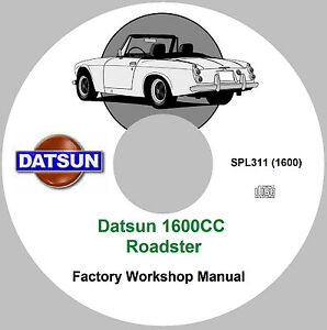39 Magazine Articles On Datsun Roadsters 1200 1500 1600 2000 Fairlady 1960-1971