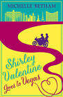 Shirley Valentine Goes to Vegas by Michelle Betham (Paperback, 2015)