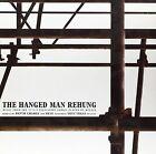 "Bullet The Hanged Man Rehung 12"" Vinyl 12"