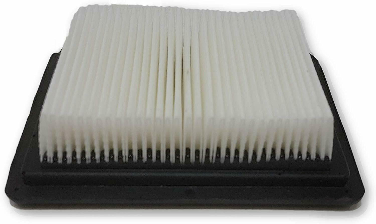 Washable HEPA Filter Replacement Part 40112050 for Hoover FloorMate Vacuums