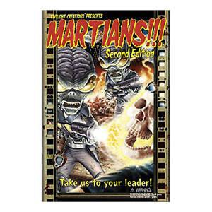 Martians-Deuxieme-Edition-Jeu-de-Societe-par-Twilight-Creations