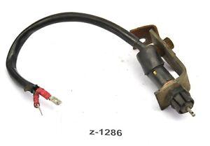Moto-Guzzi-850-T-Schalter-Bremslichtschalter