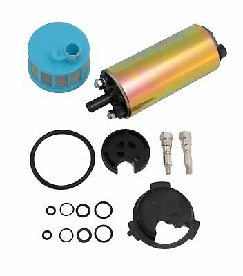 809088T-1 OUTBOARD 827682T 808505T NEW ELECTRIC FUEL PUMP FOR Mercury EFI