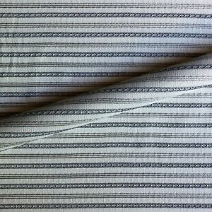 French-Country-Stripe-Embroidered-Upholstery-Fabric-54-034