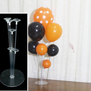 1Set-Balloons-Column-Stand-Plastic-Balloon-Support-with-7tubes-for-Party-Decor-A