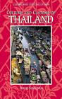 Culture and Customs of Thailand by Arne Kislenko (Hardback, 2004)