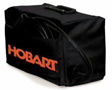 Hobart Cover For Handler 125 140 180 190 Amp 210 Mig Welders 195186
