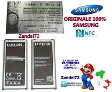 BATTERIA ORIGINALE SAMSUNG GALAXY S5 MINI CON NFC EB-BG800CBE BG800BBE SM-G800F
