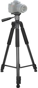 75-034-Professional-Heavy-Duty-Tripod-with-Case-for-Canon-EOS-500D-550D-60D