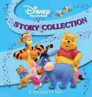 Disney Story Collection:  Winnie the Pooh by Parragon (Paperback, 2009)