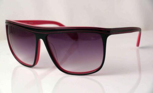 Oliver Peoples Zadie BKFUS Black Fuchsia occhiali da sole