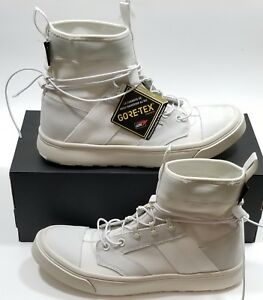 reputable site 51804 f33de Image is loading Converse-Jump-Boot-Hi-High-Top-Urban-Utility-