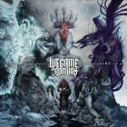 Understanding What We've Grown to Be [CD/DVD] [Digipak] by We Came as Romans (CD, Mar-2013, 2 Discs, Equal Vision)