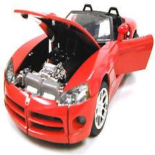 Transformers Binaltech Car BT-02 Lamboru feat. Dodge Viper Scale 1/24