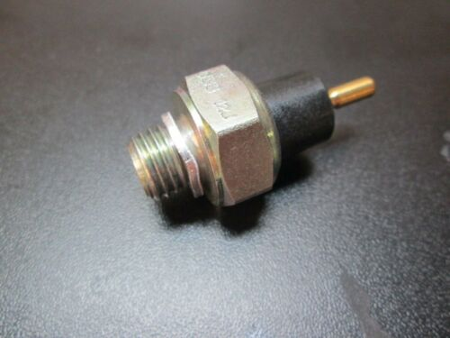 Moto Guzzi Oil Pressure Switch Most Big Twins 17768750