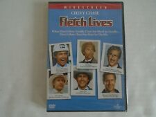 Fletch Lives DVD Region 1, NTSC BRAND NEW SHIP FAST WITH TRACKING NUMBER