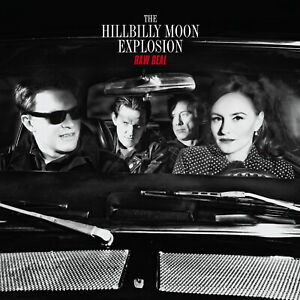 Hillbilly-Moon-Explosion-039-Raw-Deal-039-best-of-early-years-180g-LP-new-sealed