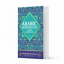 thumbnail 1 - Arabic Morphology for beginners by Shaykh Mufti Saiful Islam