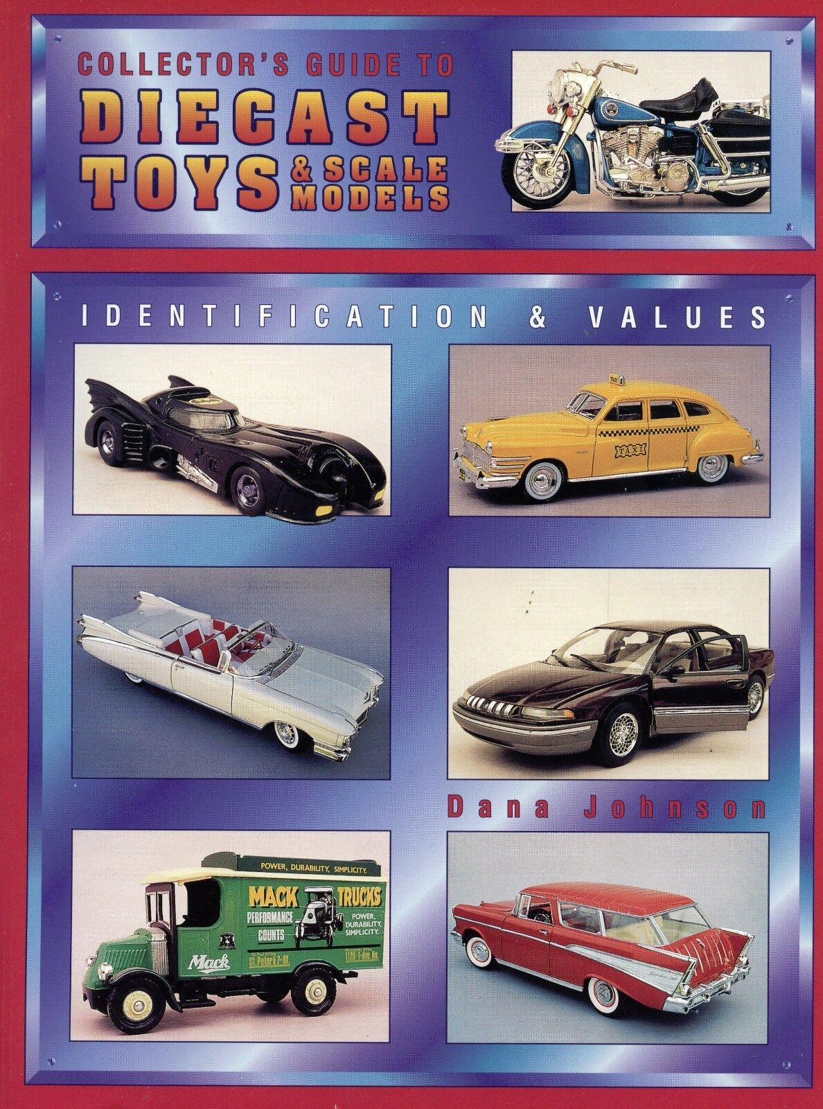 Diecast & Toy Vehicles , Toys & Hobbies