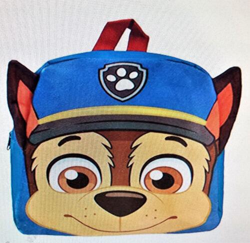 BNIP Kids School Disney large Bag Backpack Rucksack PE Shoulder Bags Boys Girls