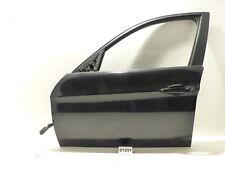 BMW 3 er E90 E90N E91 E91N Fensterführung Tür Vorne Links 51337060241