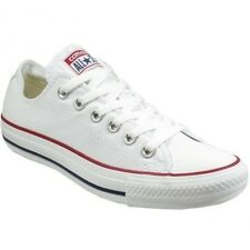 cheap white converse shoes womens