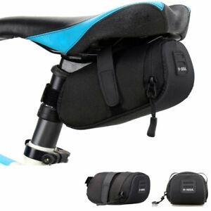 Bicycle-Bike-Saddle-Bag-Waterproof-Cycling-Tail-Rear-Bag-Under-Seat-Storage-Bag