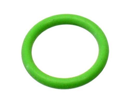 Oil Pick-Up Tube O-Ring Victor Reinz 40-76891-00 N 028 222 2