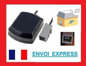 Antena-GPS-Alpine-NVE-M300-NVE-M300P-INE-Z928HD-INE-S920HD-INA-W900-INA-W900BT