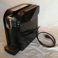 Starbucks Verismo K-fee 11 5p40 Coffee Espresso Machine
