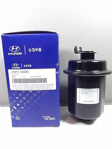 GENUINE-HYUNDAI-EXCEL-SEDAN-1-5-L-PETROL-ALL-MODEL-FUEL-FILTER-1EA