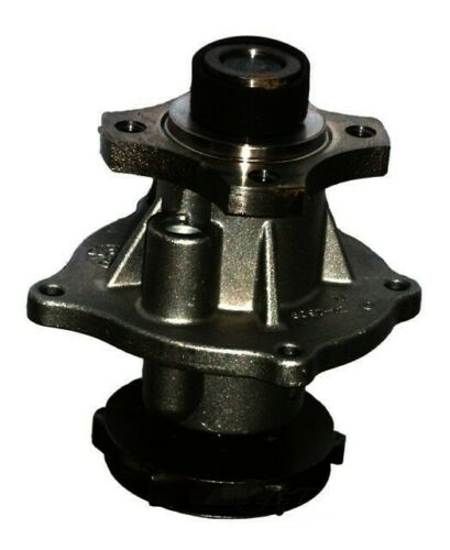 Engine Water Pump ACDelco Pro 252-822