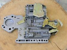 Mopar 727 Automatic Transmission Valve Body Assembly