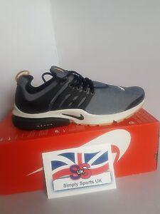 Eu Uk 47 Nuevo 400 13 Air Us Premium Nike 848141 Presto 5 12 Ds 6w0a8xBn