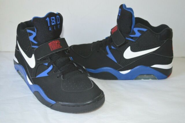 air force max 180