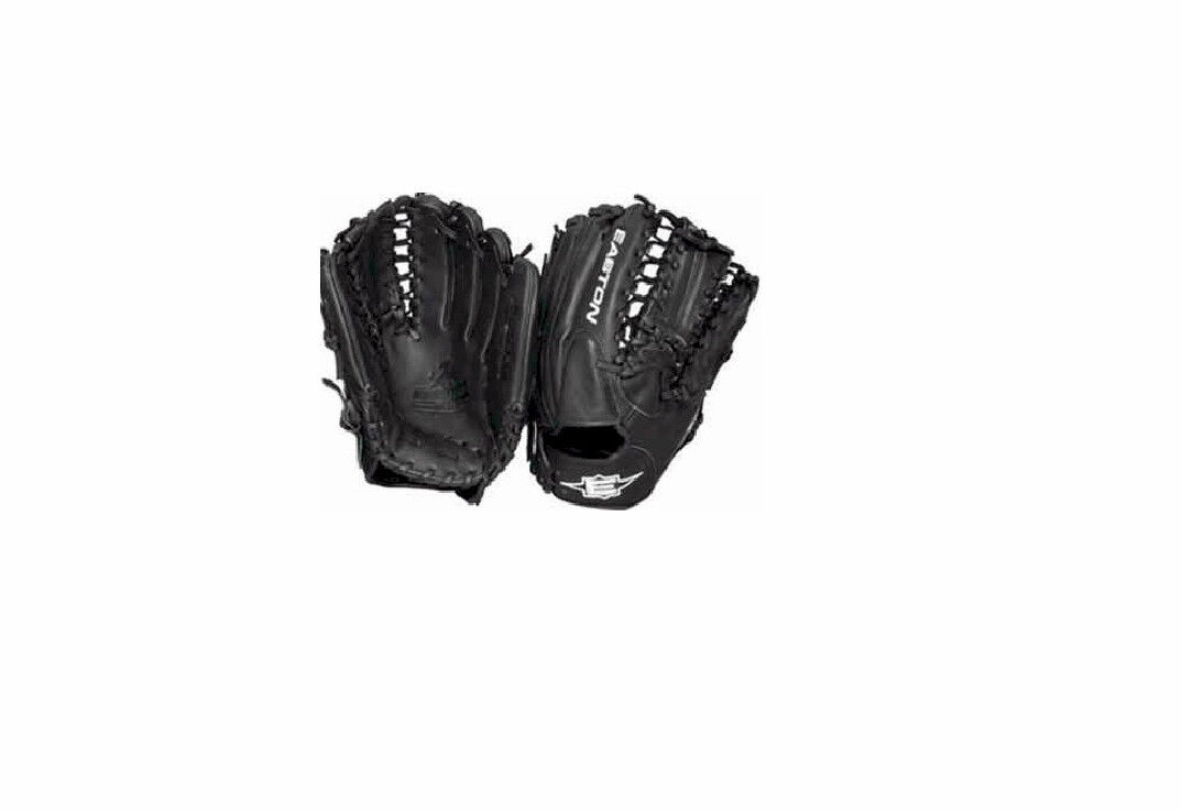 EASTON PPX161B 11.75'' PREMIER SELECT BASEBALL GLOVE(LH THROW GOES ON RIGHT HAND