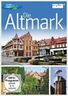 Die Altmark (2016)