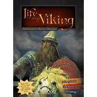 Life as a Viking by Allison Lassieur (Paperback, 2015)