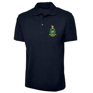 Camisa-Polo-Insignia-Marina-Real-Top-Polo-bordado-inspirado-en-Marina-Real